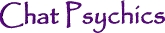 Live Chat Psychics Online