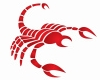 Daily Free Scorpio Horoscope