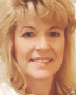 Tarot reader and psychic Terri provides answers and solutions