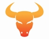 Daily Free Taurus Horoscope